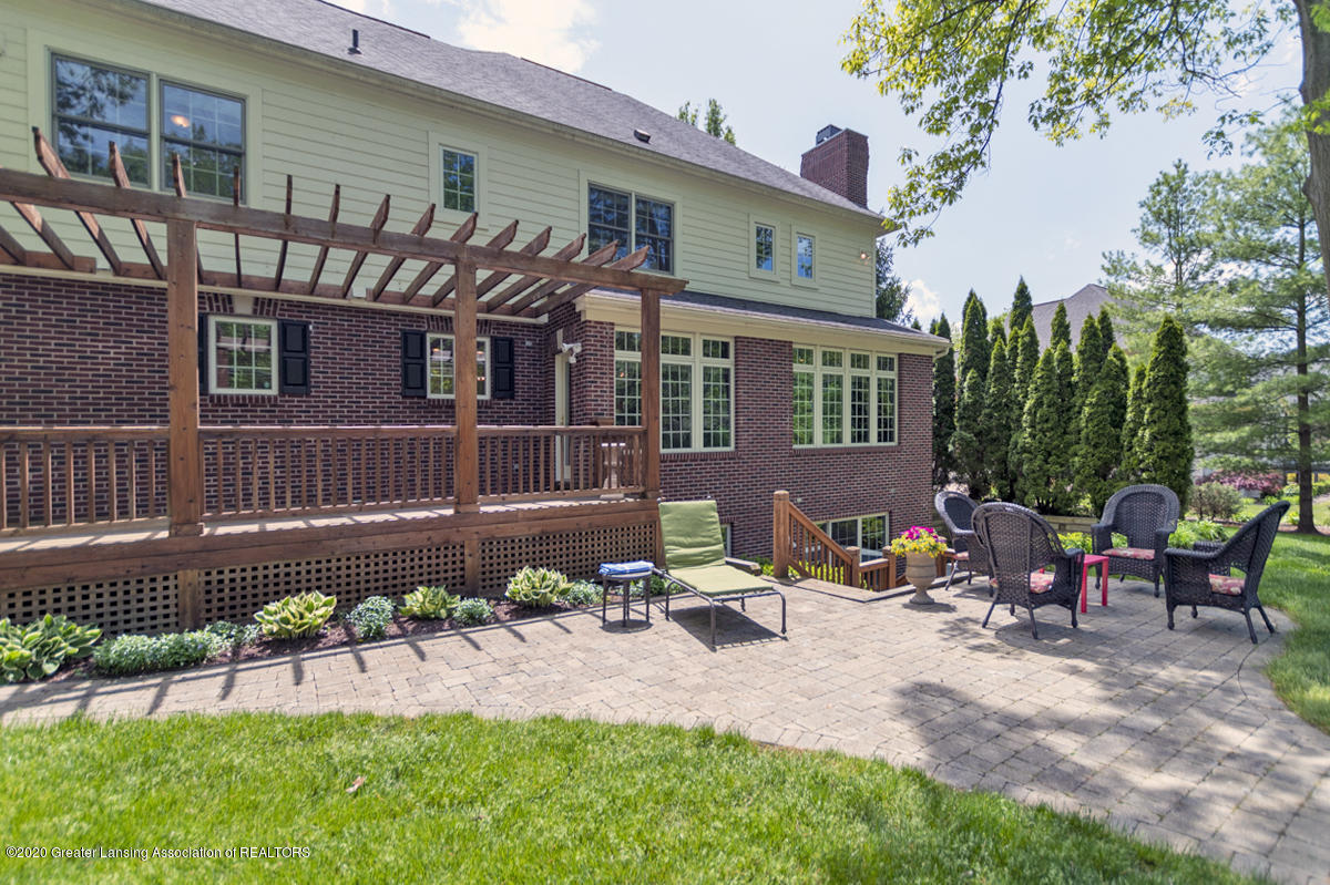 1984 Belwood Dr - PATIO - 46