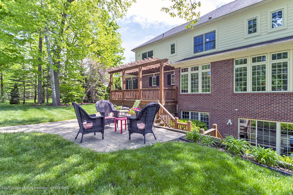 1984 Belwood Dr - PATIO - 47
