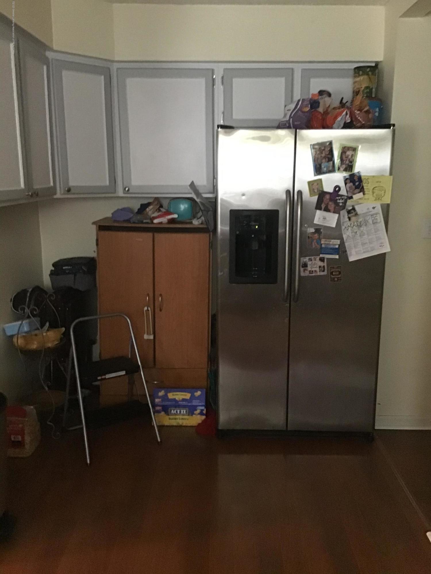 1408 Marquette St - Kitchen - 3