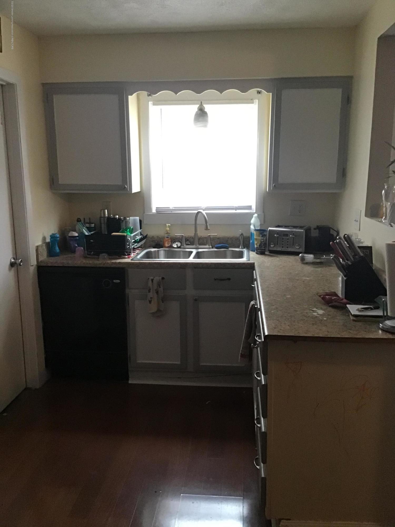1408 Marquette St - Kitchen - 5