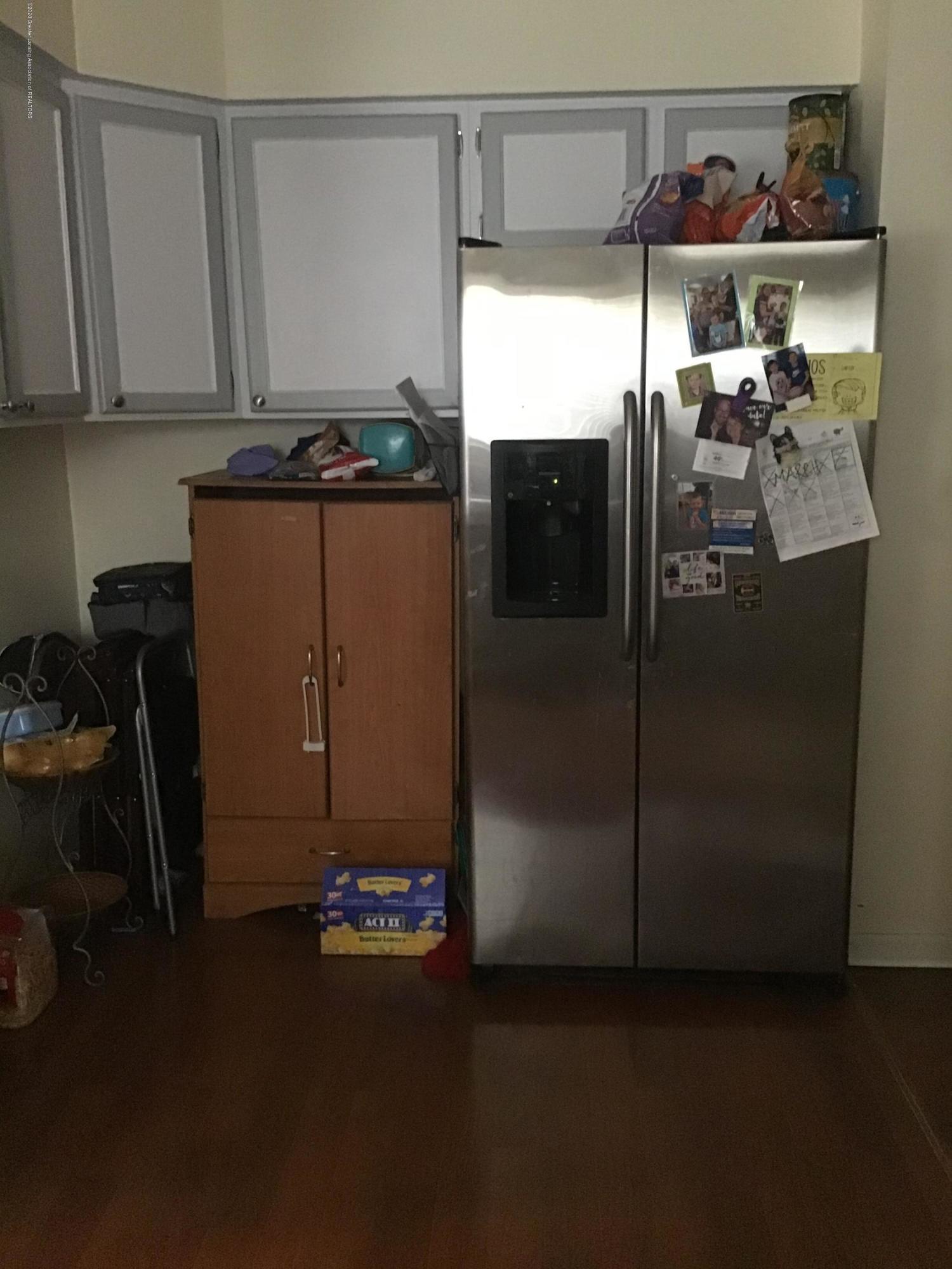 1408 Marquette St - Kitchen - 8
