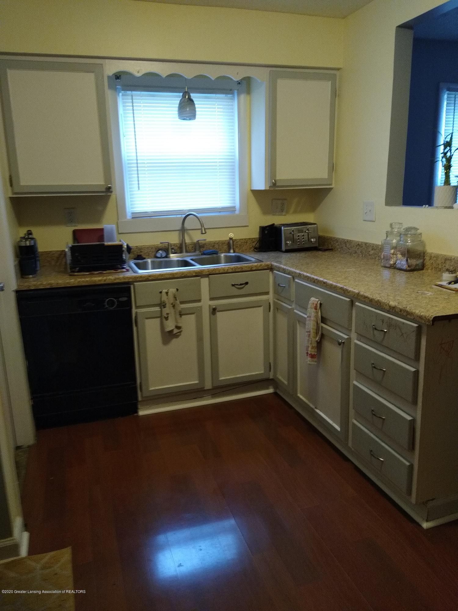 1408 Marquette St - Kitchen - 6