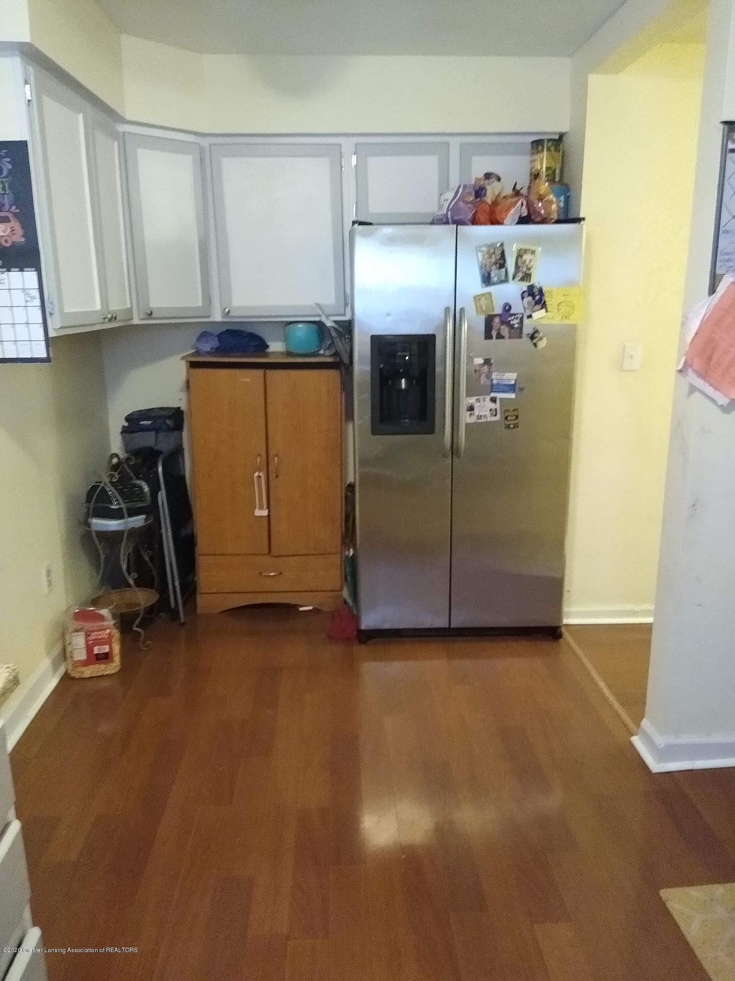 1408 Marquette St - Kitchen - 10