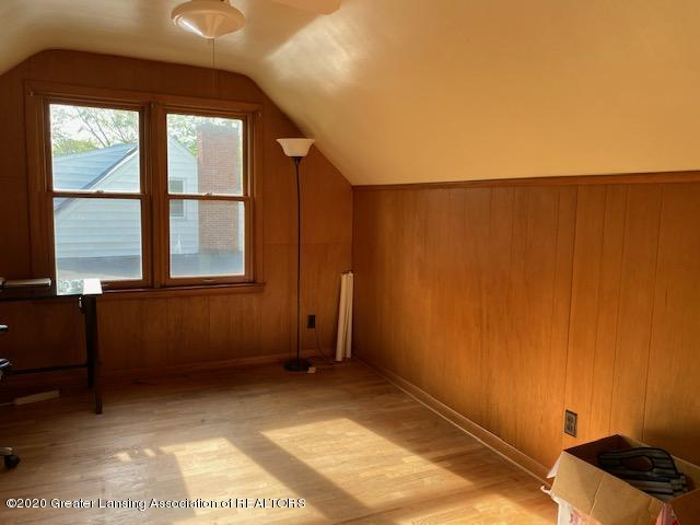 2771 Roseland Ave - 4th Bedroom - 37