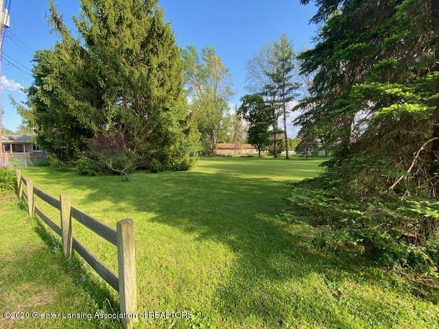 2771 Roseland Ave - Common area - 12