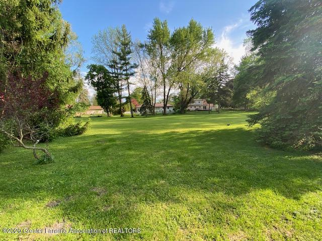 2771 Roseland Ave - Common area - 13