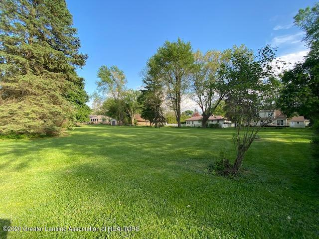 2771 Roseland Ave - Common area - 14