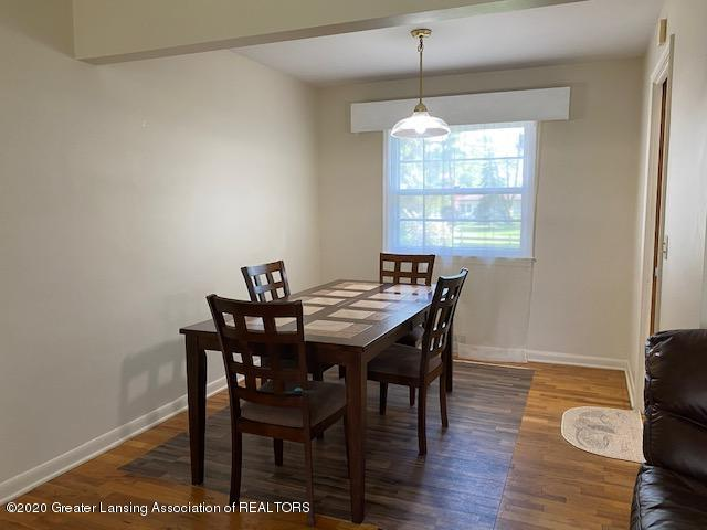 2771 Roseland Ave - Dining Room - 17