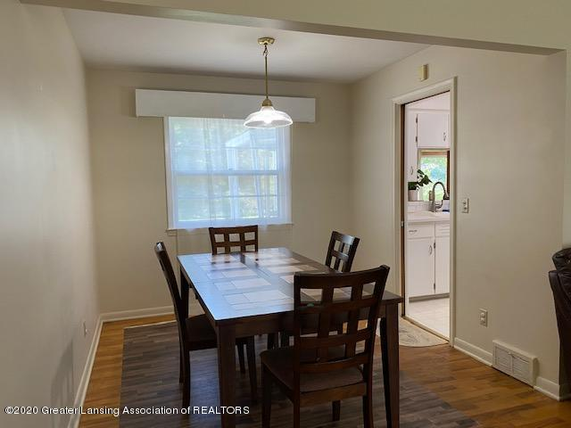 2771 Roseland Ave - Dining Room - 18