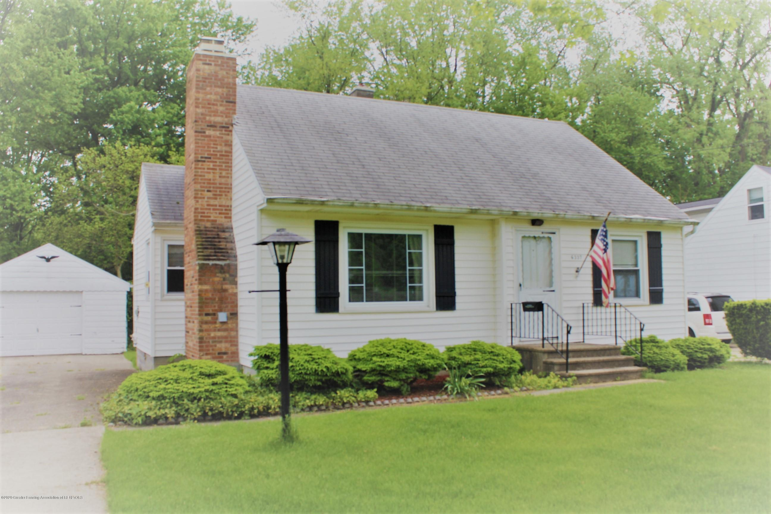 6337 Coulson Ct - FRONT1 - 1