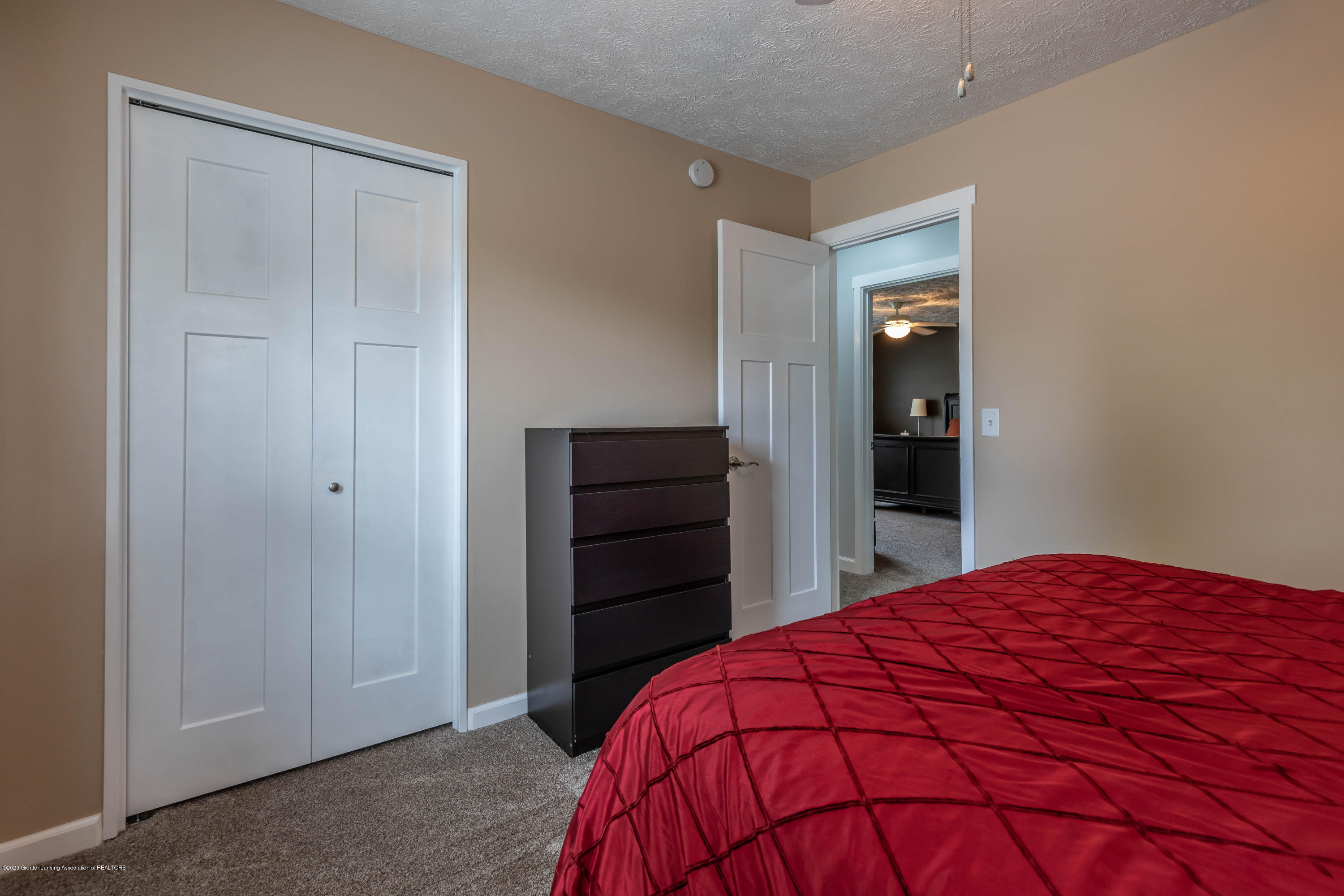 13532 Turner Rd - Bedroom #2 - 24