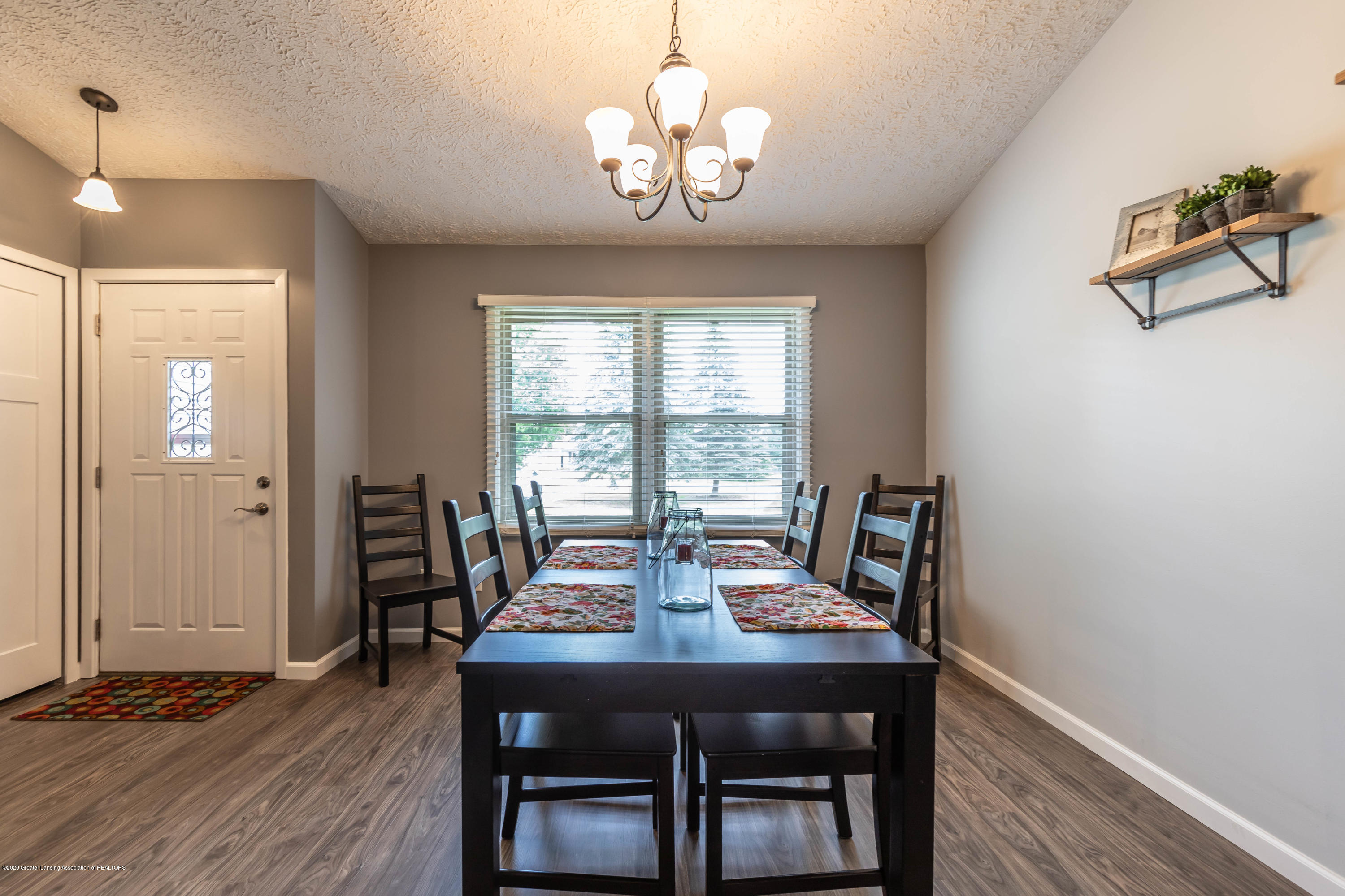 13532 Turner Rd - Dining Room - 3
