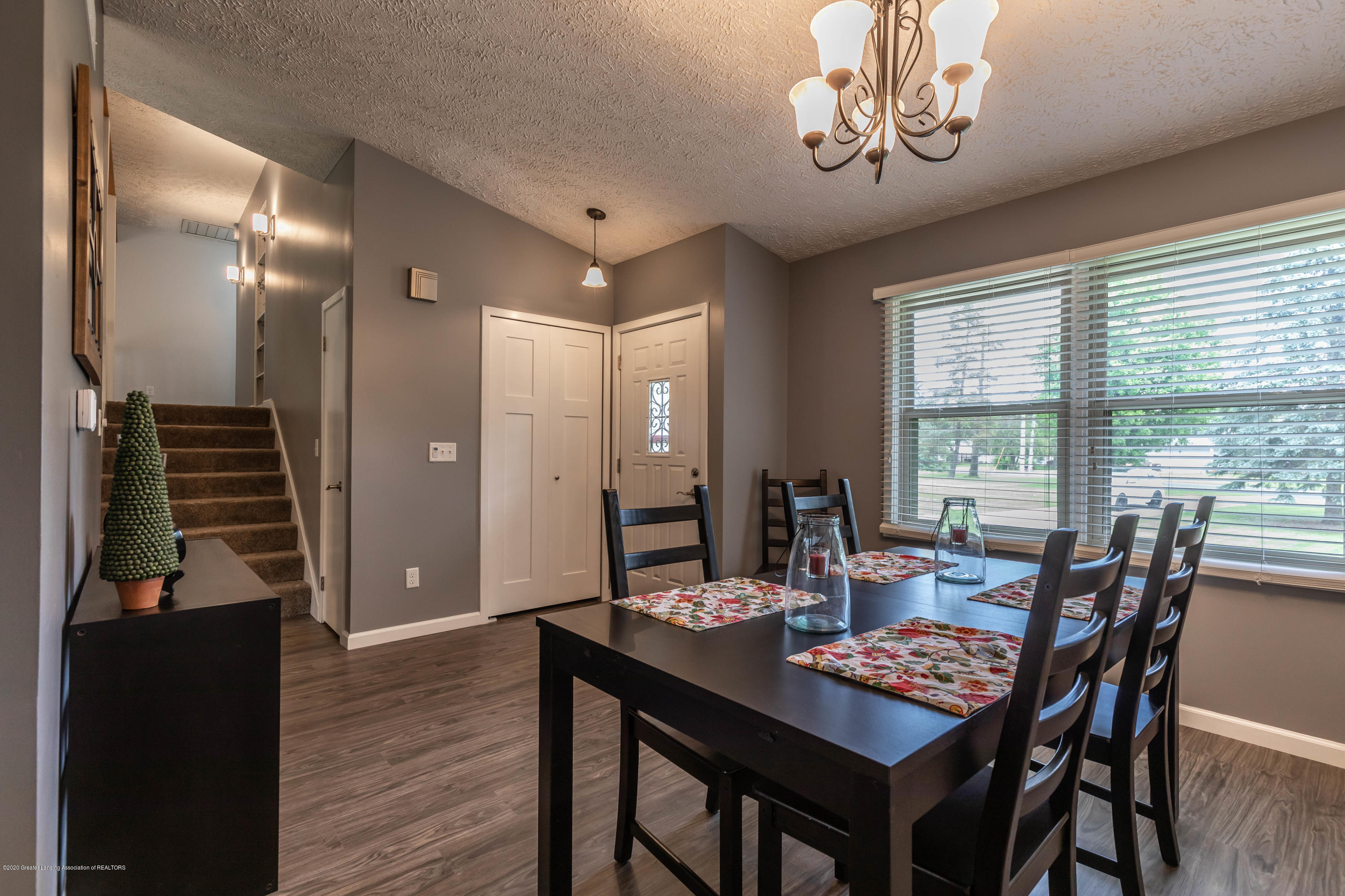 13532 Turner Rd - Dining Room - 4