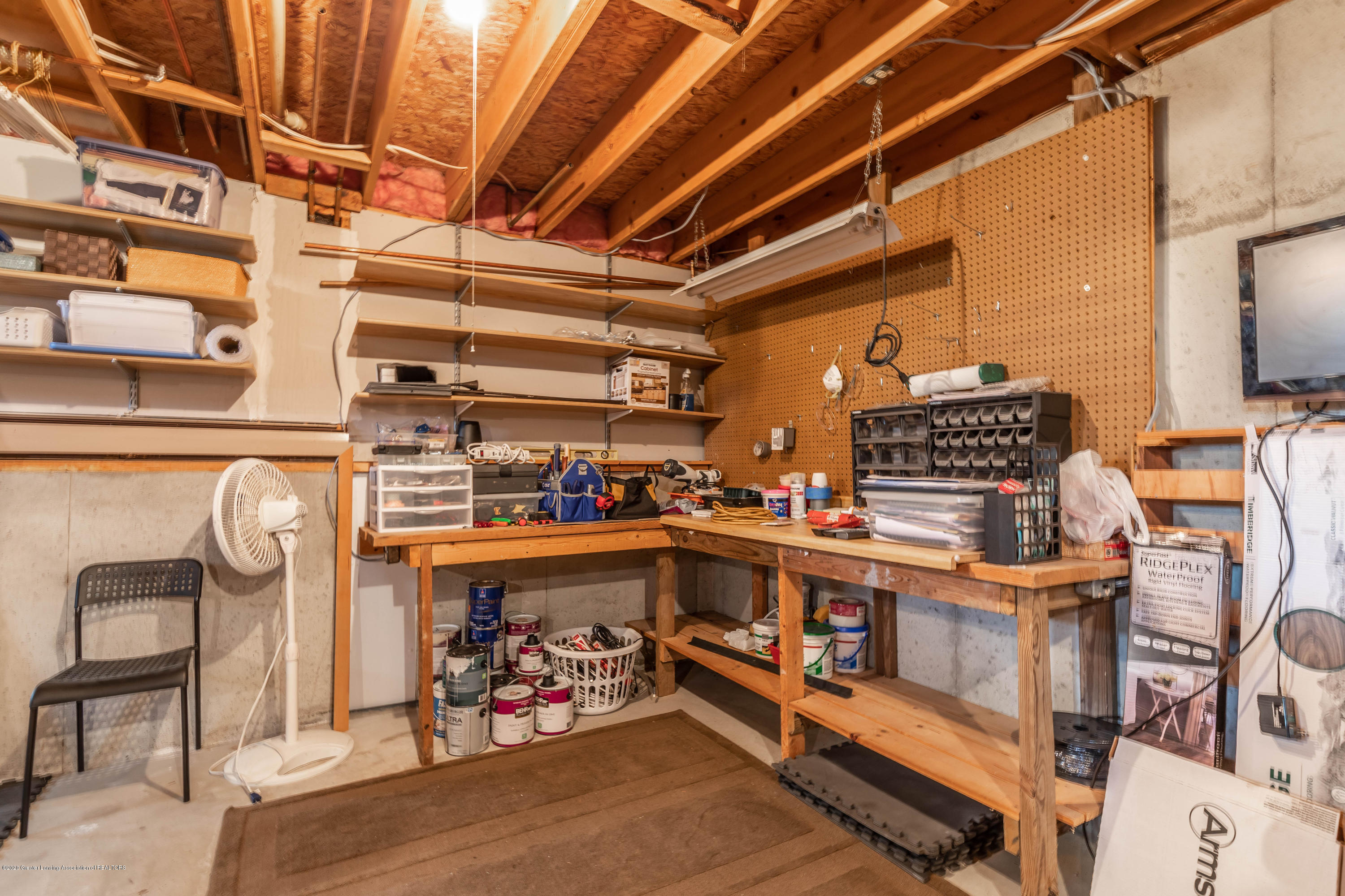 13532 Turner Rd - Basement - 32