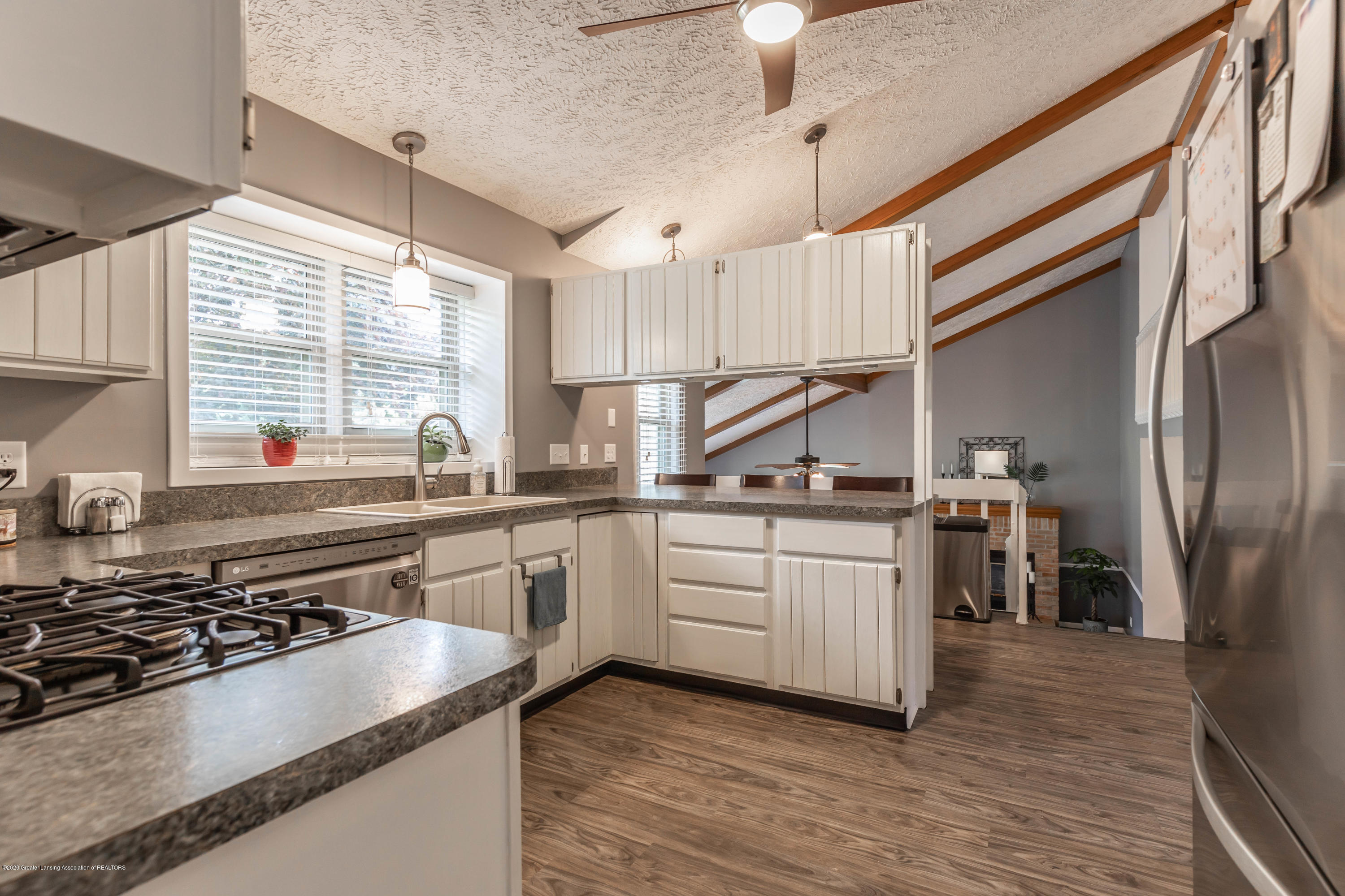 13532 Turner Rd - Kitchen - 6