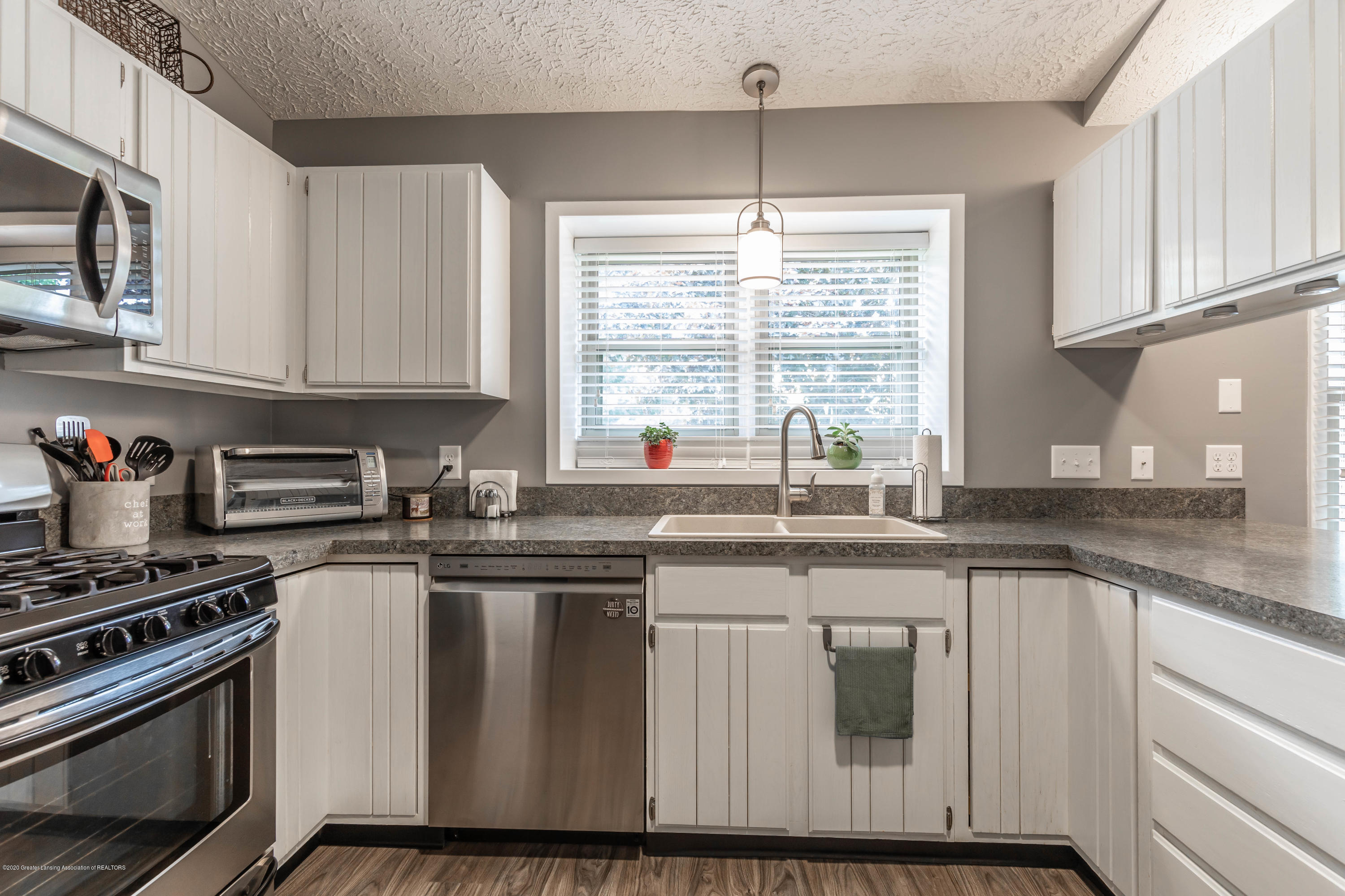 13532 Turner Rd - Kitchen - 5