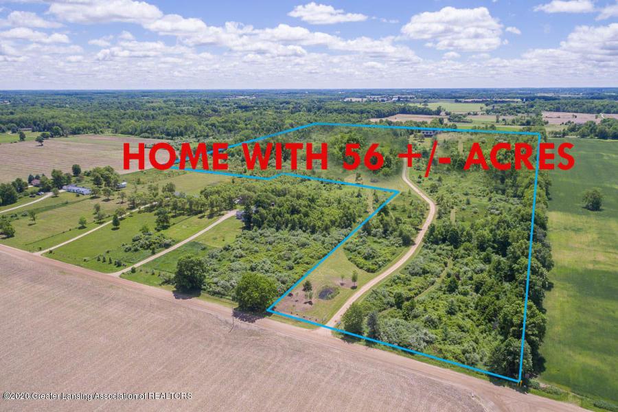 3445 W Gratiot County Line Rd - 2 - 2
