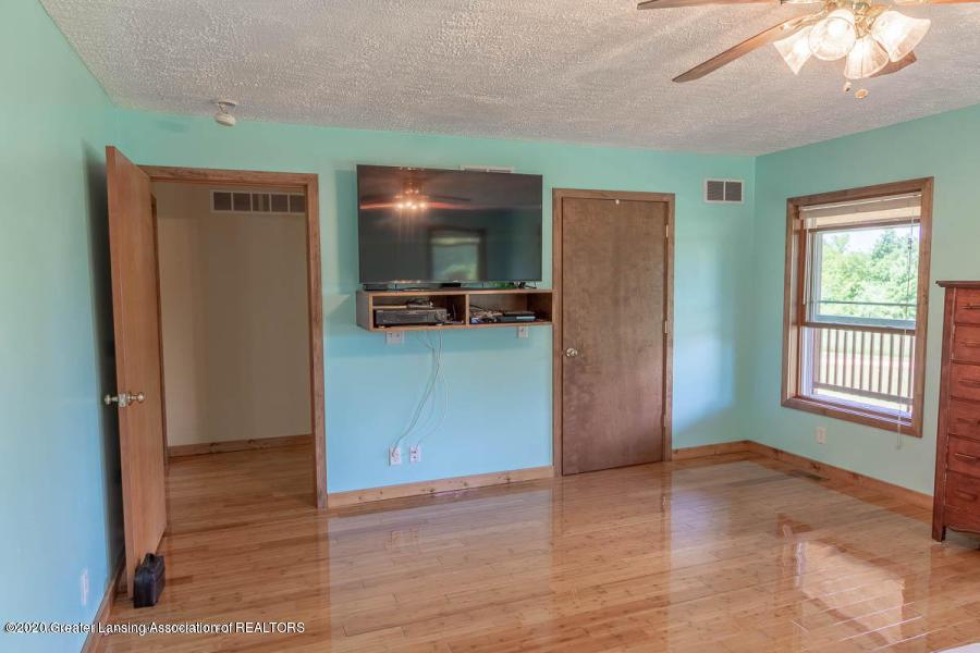 3445 W Gratiot County Line Rd - 27 - 24