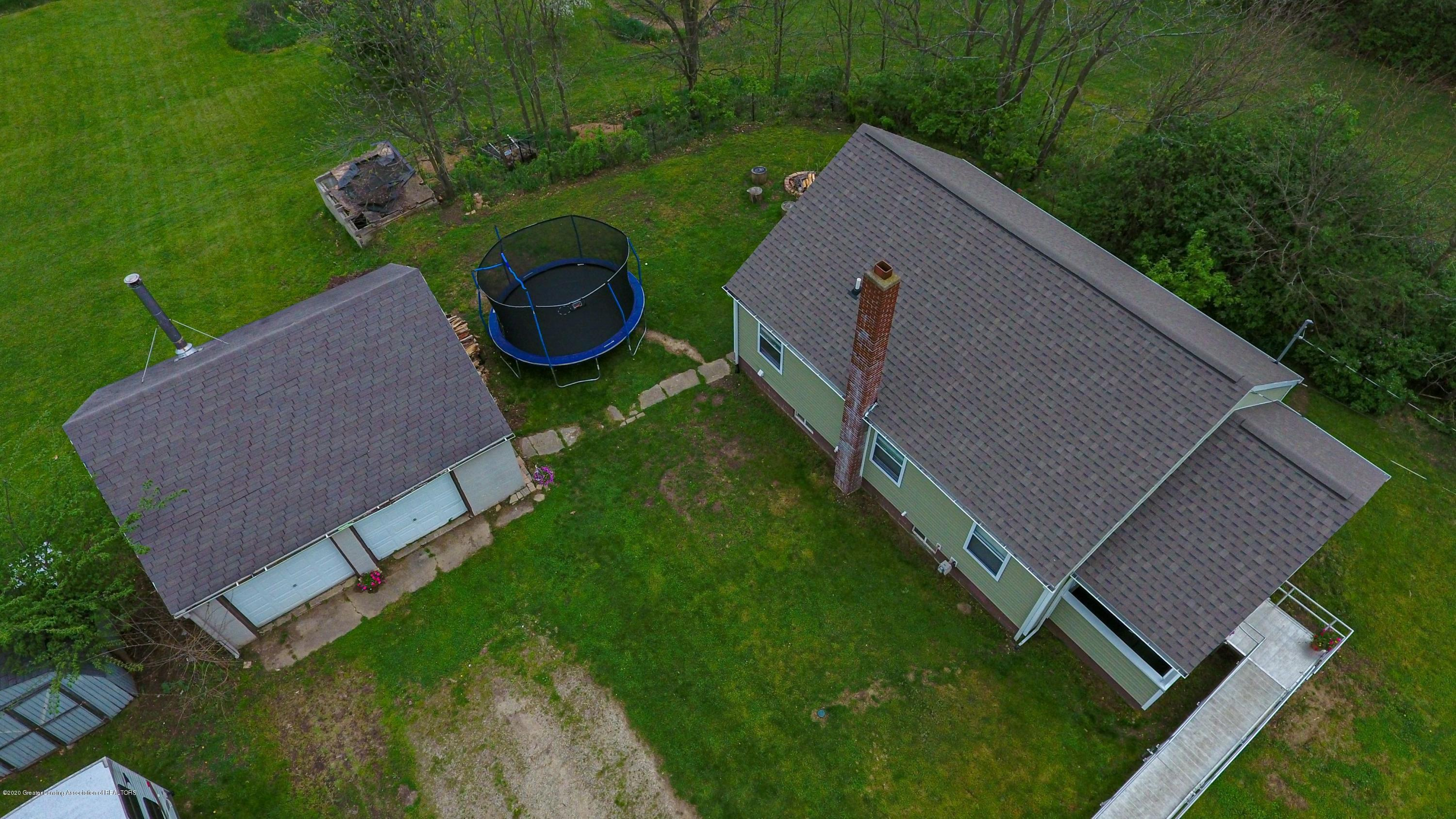 790 Woodworth Rd - Top View - 23
