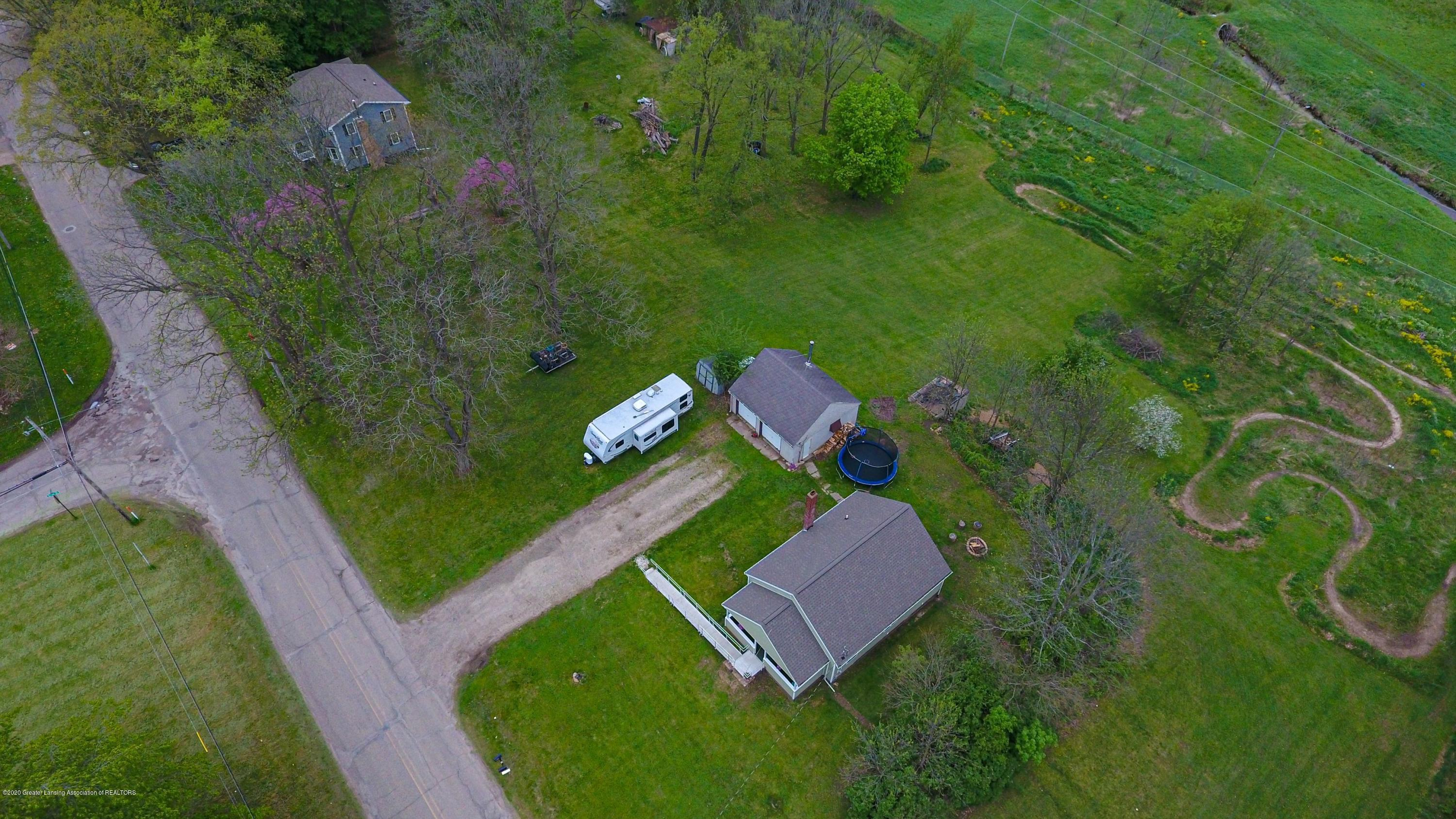 790 Woodworth Rd - Top View2 - 31