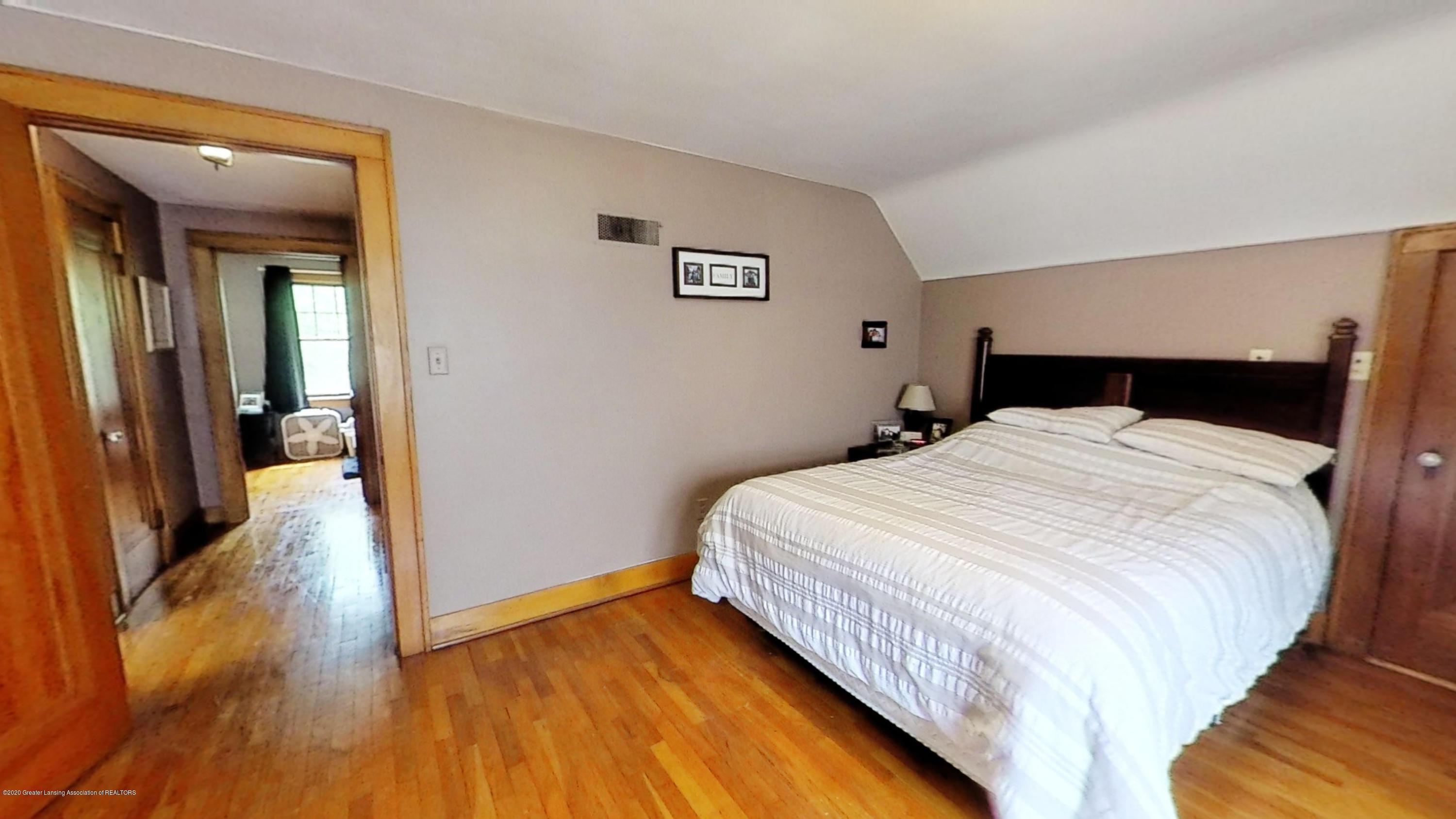 307 S Oakland St - 307-S-Oakland-St-Bedroom(5) - 28