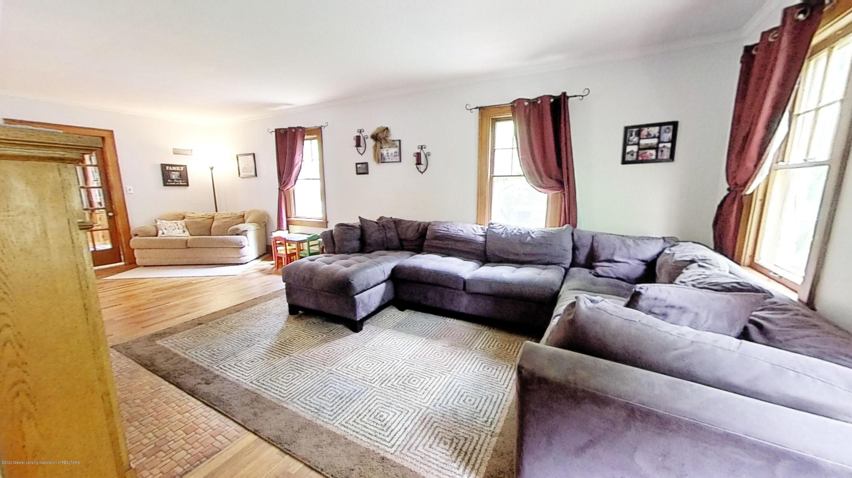 307 S Oakland St - 307-S-Oakland-St-Living-Room(3) - 5