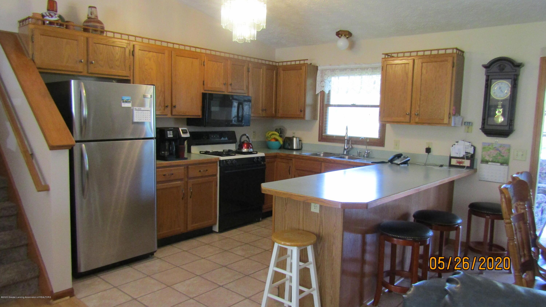 6462 Plains Rd - IMG_1049 - 13