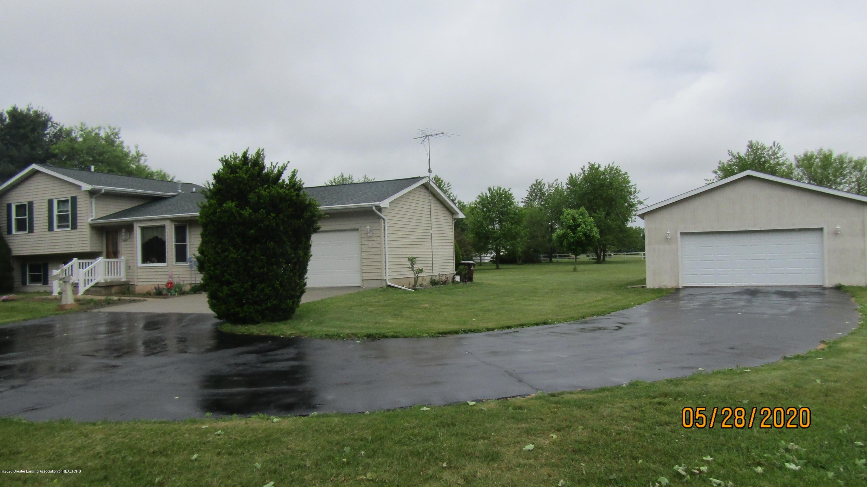 6462 Plains Rd - IMG_1065 - 3