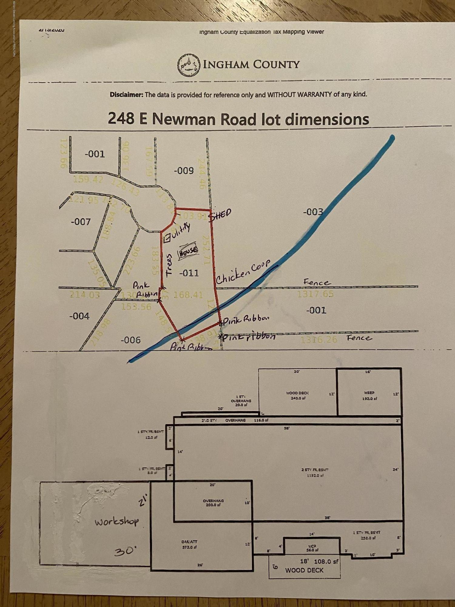 248 E Newman Rd - IMG_1176 - 47