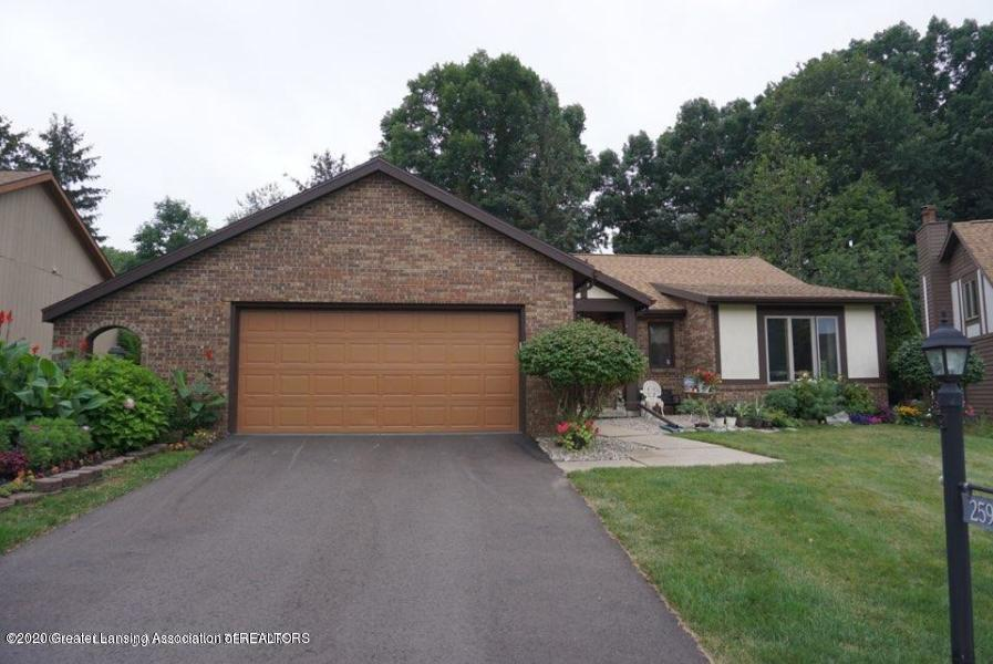2597 Woodhill Dr - 96 - 1