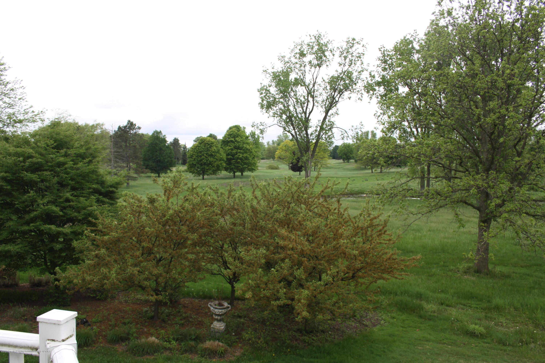 6235 W Golfridge Dr - IMG_9257 - 33