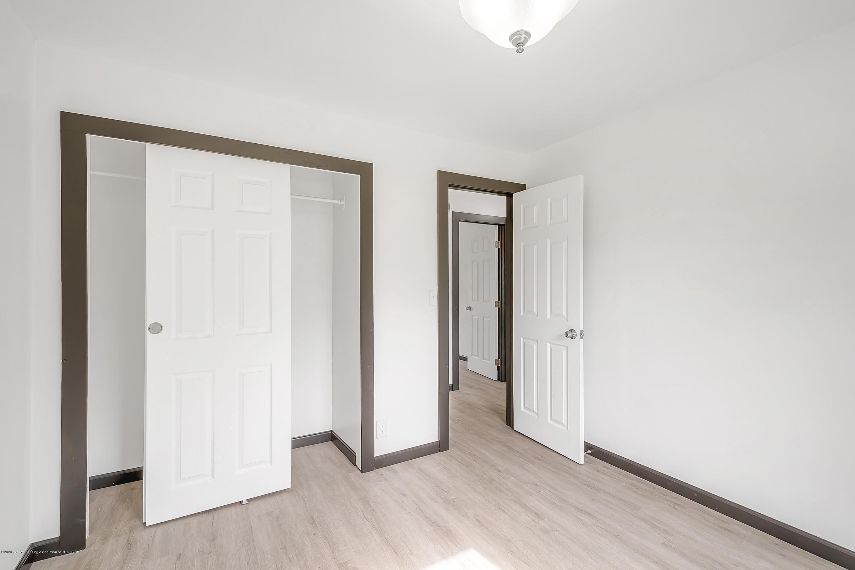 4458 M-52 - Bedroom 2 - 21