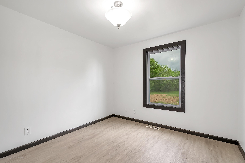 4458 M-52 - Bedroom 3 - 22