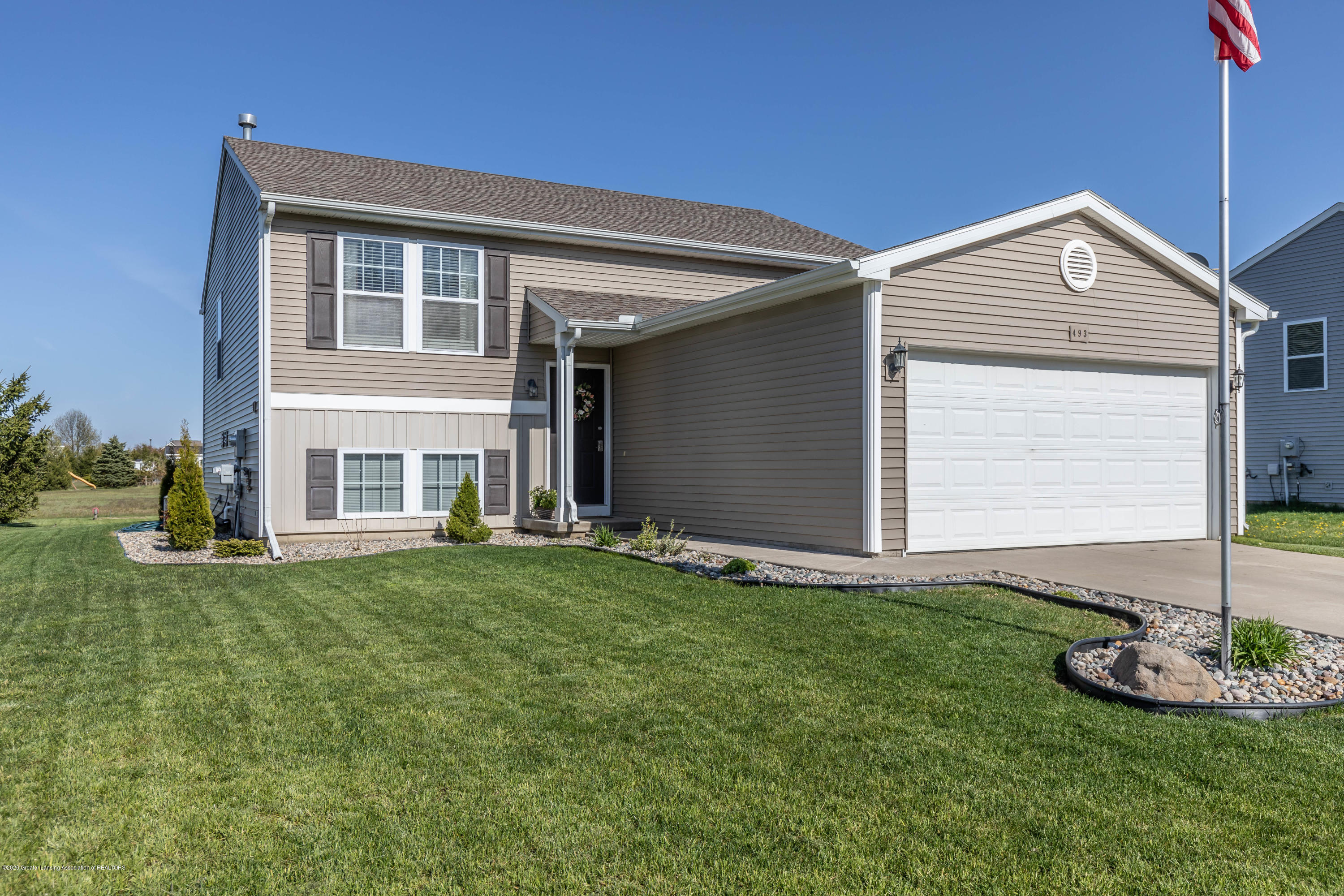 493 Blue Spruce Ln - bluefront3 (1 of 1) (1) - 1