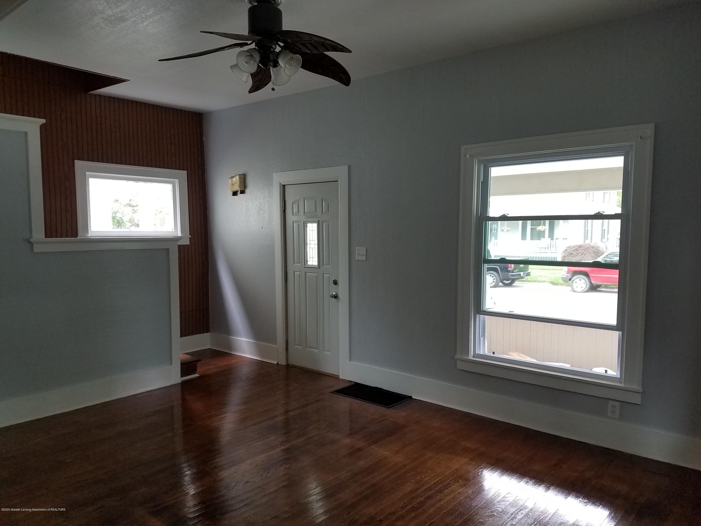 103 S Swegles St - Living Room - 4