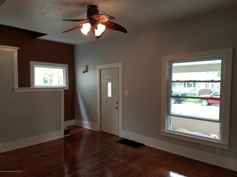 103 S Swegles St - Living Room - 3