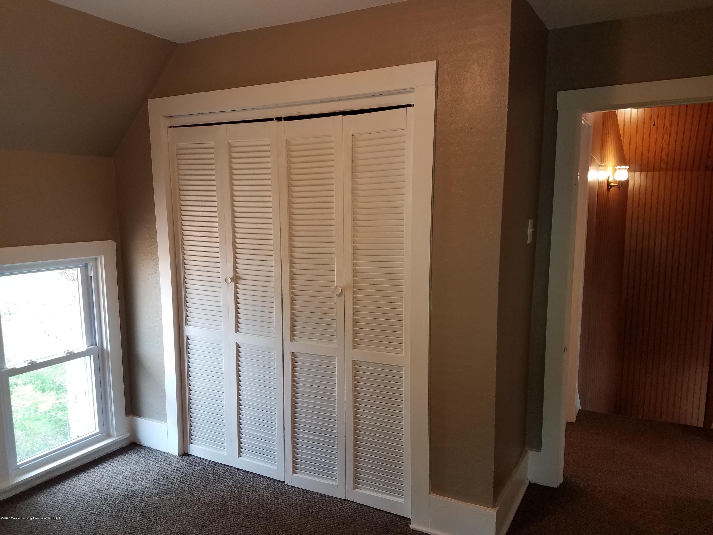 103 S Swegles St - Bedroom - 25