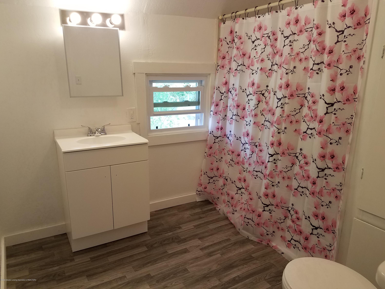 103 S Swegles St - Bathroom - 21