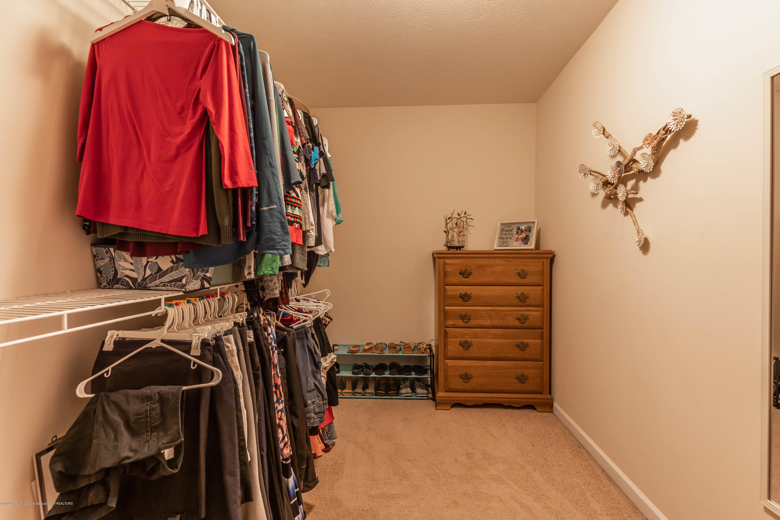 493 Blue Spruce Ln - bluemastercloset (1 of 1) - 14