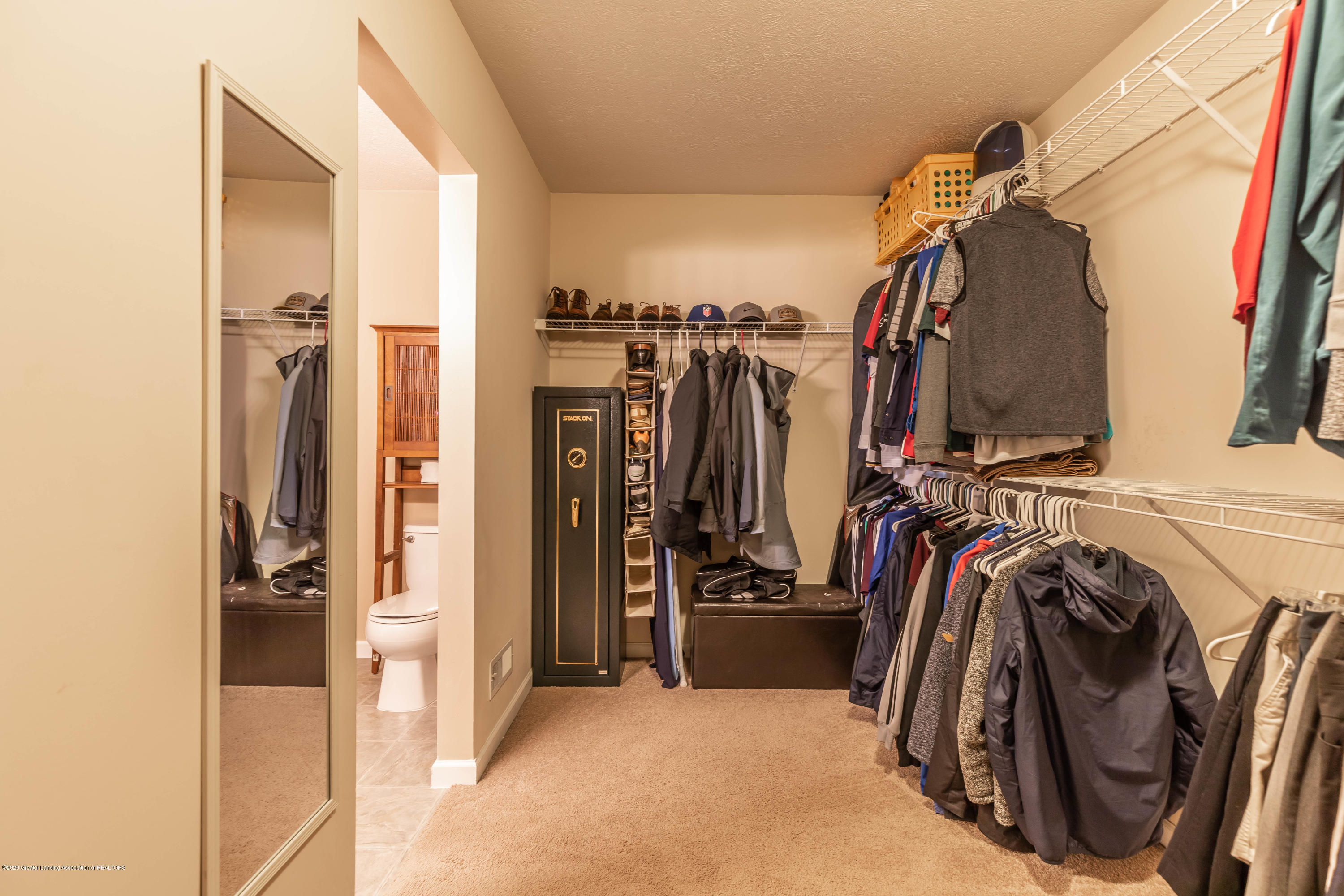 493 Blue Spruce Ln - bluemastercloset2 (1 of 1) - 13
