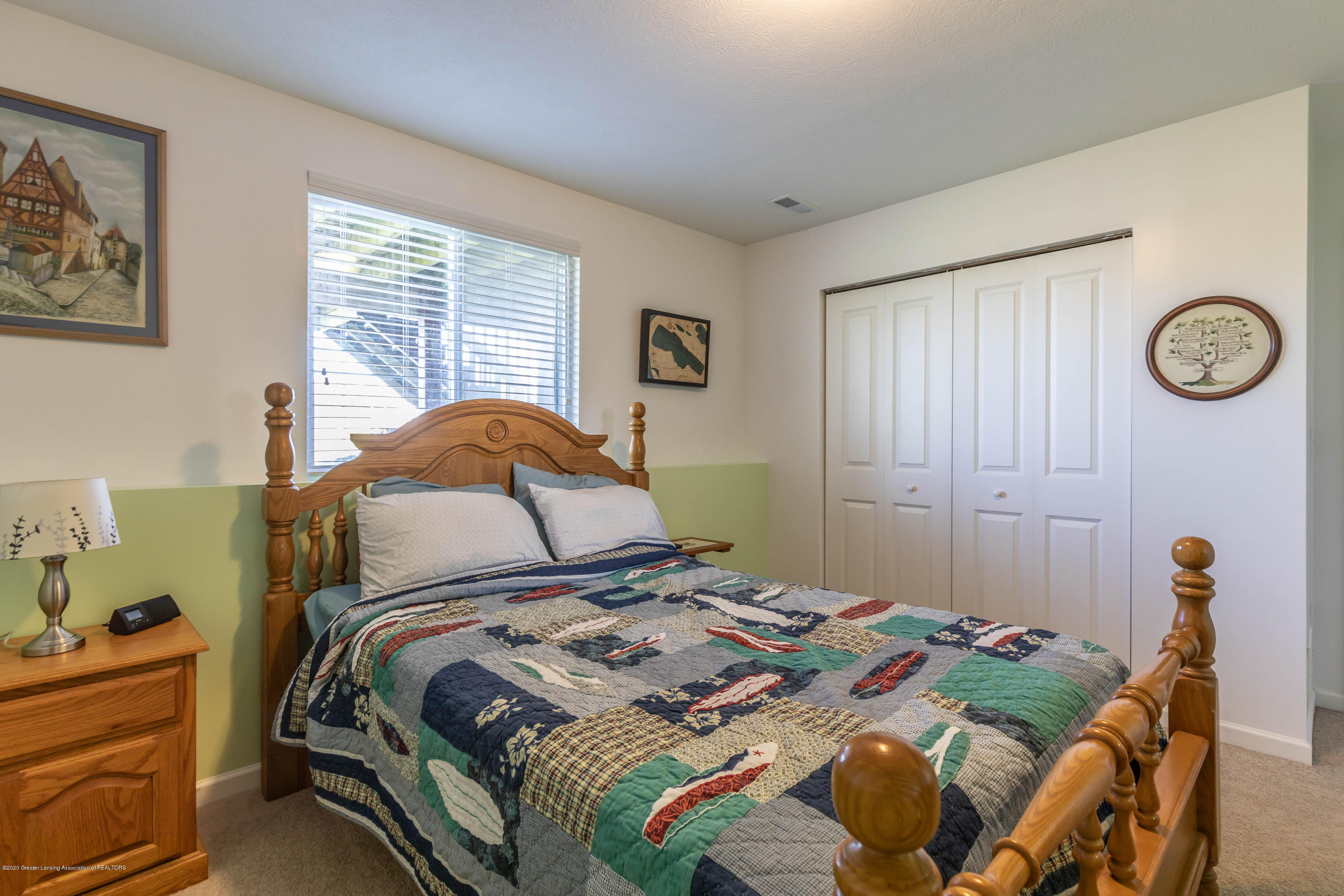 493 Blue Spruce Ln - bluebed3 (1 of 1) - 21