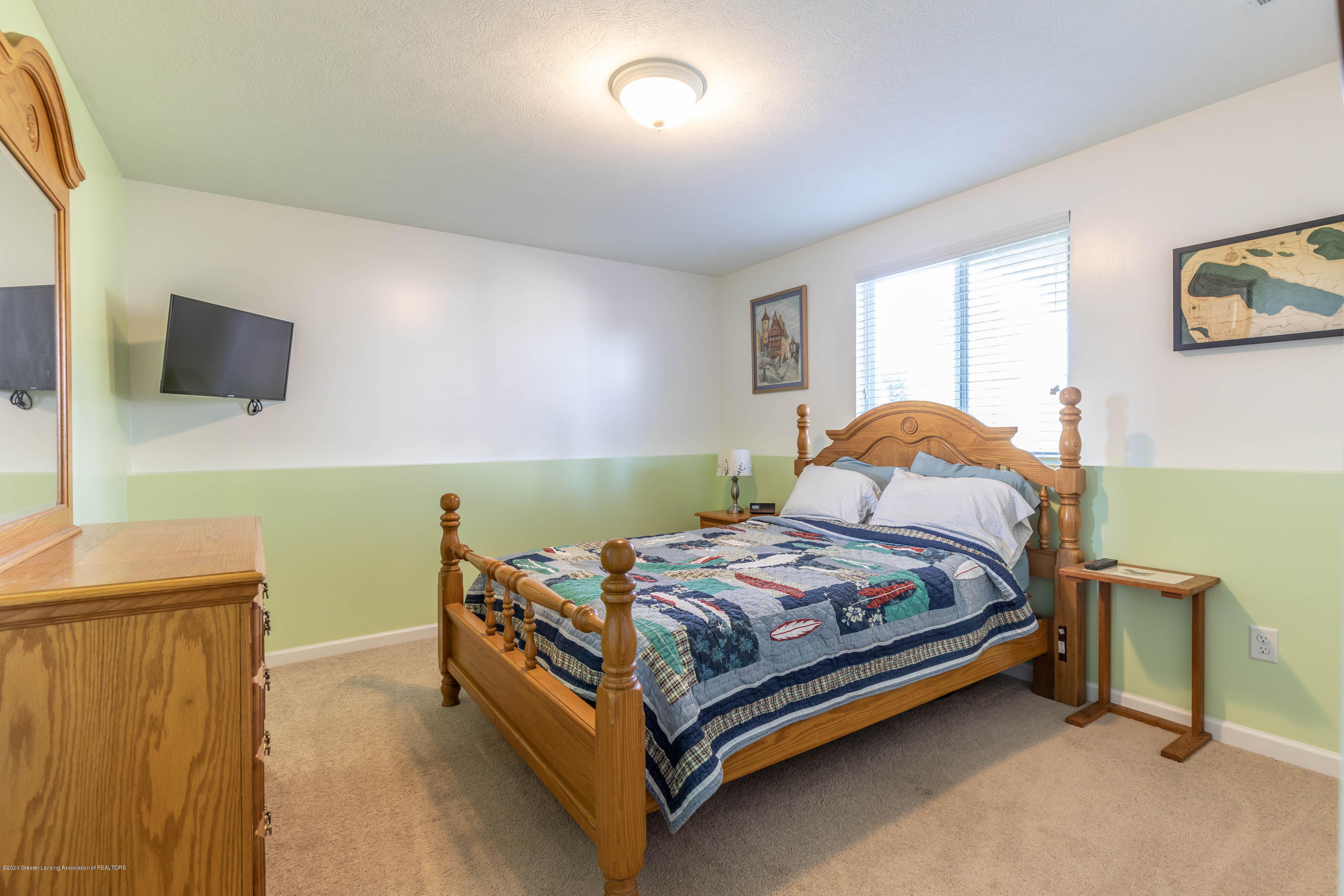 493 Blue Spruce Ln - bluebed31 (1 of 1) - 20