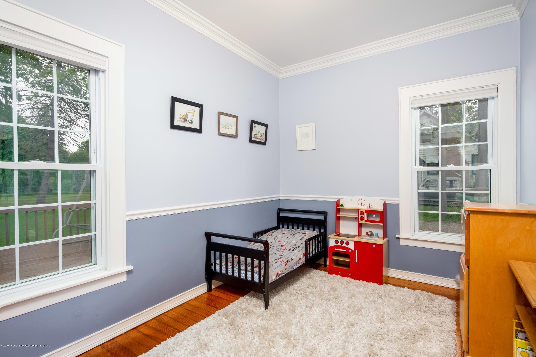1531 Snyder Rd - NE Bedroom - 11