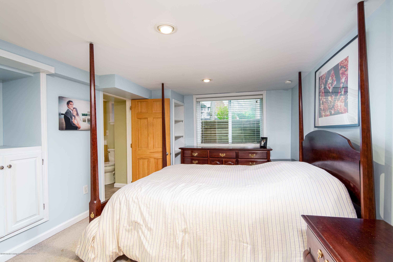 1531 Snyder Rd - Master Bedroom 2 - 20