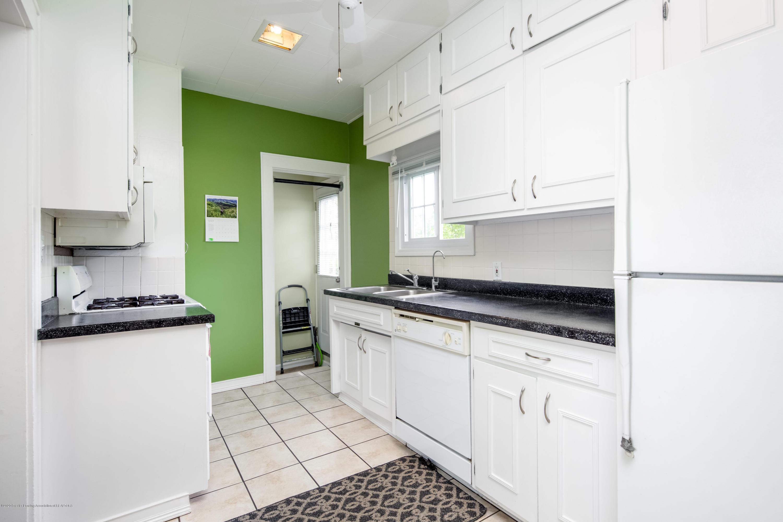 1531 Snyder Rd - Kitchen - 14