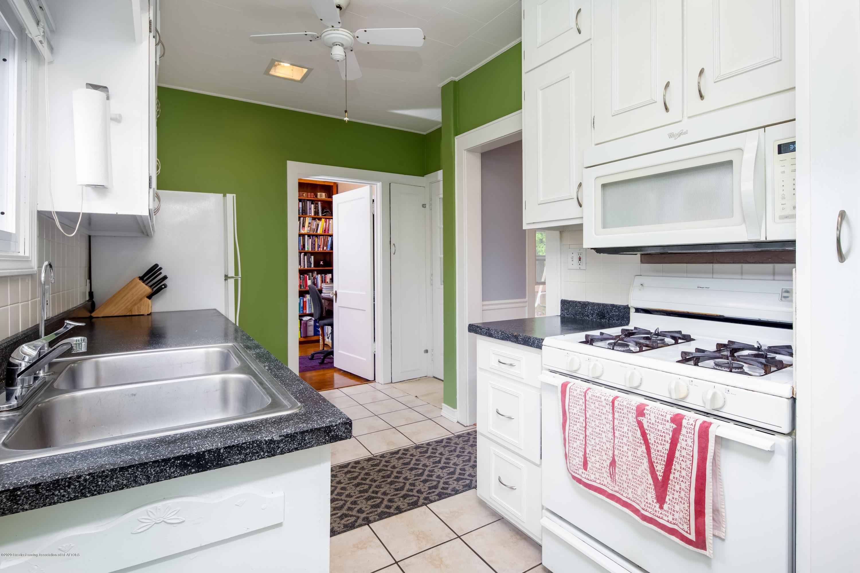 1531 Snyder Rd - Kitchen 2 - 15