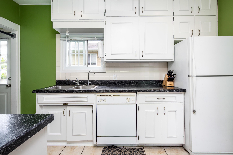 1531 Snyder Rd - Kitchen 3 - 16
