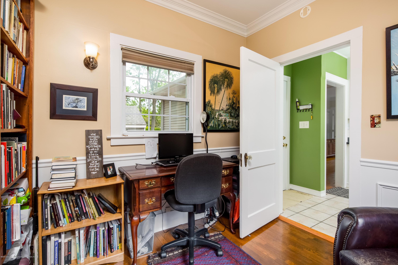 1531 Snyder Rd - Den /Office / Library - 17