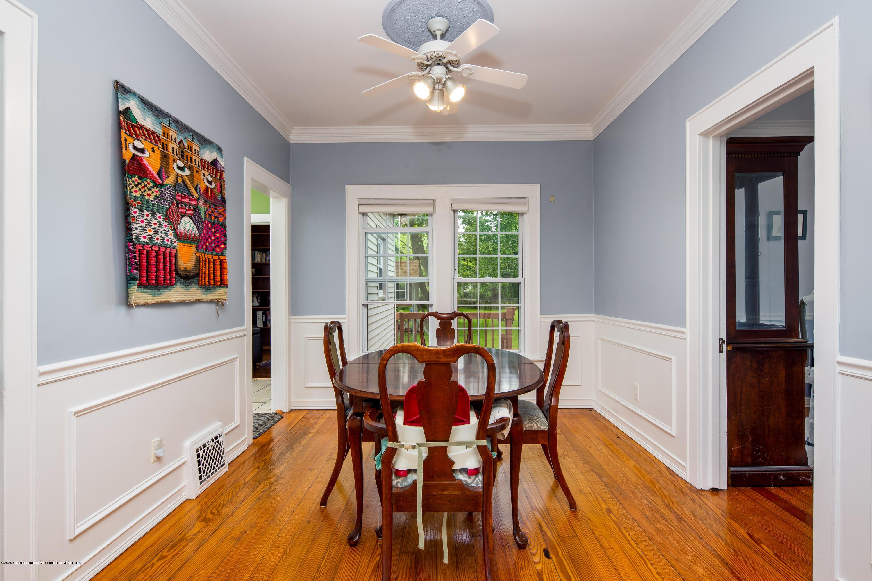 1531 Snyder Rd - Dining Room - 8