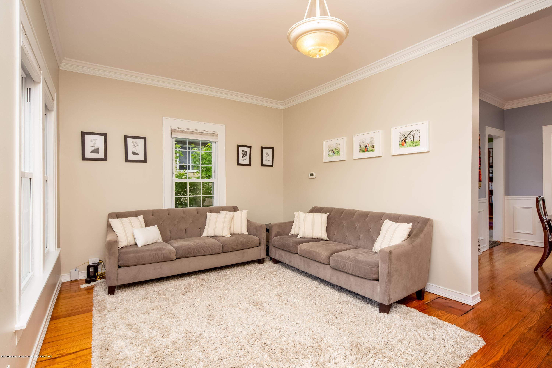 1531 Snyder Rd - Living Room 2 - 6